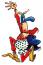 avatar_moosehead